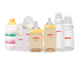 Nursing_bottle___nipple